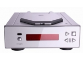 Equipo sonido Rega Apollo R + Brio R + B&W CM8