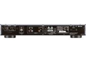 Sintonizador Radio Denon TU-1800