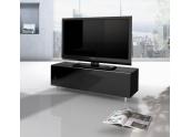 Mueble televisión Just Racks JRL1100SL