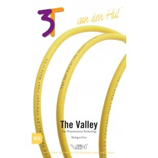 Van den Hul The Valley