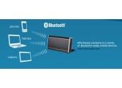 Bose SoundLink Altavoz sin cables, el altavoz portátil para cualquier tipo