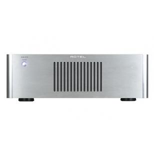 Rotel RMB-1575 Etapa de potencia, 5x250w. Entradas RCA. Trigger 12v. Amplificaci
