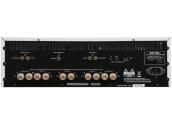Etapa potencia AV Rotel RMB-1575