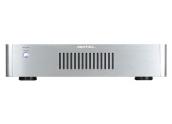 Rotel RB-1572 Etapa de potencia estereo 2x250w. Amplificación digital.