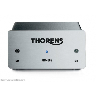 Thorens MM005