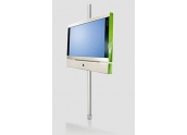 Loewe Screen Lift Plus