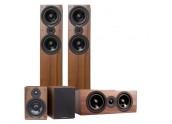 Cambridge Audio SX80 Pack