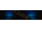 Electrocompaniet EMP-1/M Lector multiformato. Salidas RCA/XLR/HDMI. Mando a dist