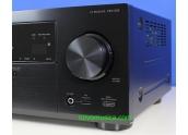 Receptor AV Pioneer VSX-528