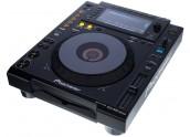 Pioneer CDJ-900 NEXUS...