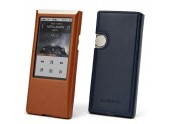 Funda Astell Kern Junior