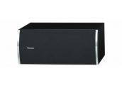 Pioneer HTP-SB300 barra proyector de sonido Proyector de sonido 3.1. Subwoofer i