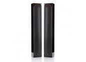 Monitor Audio Radius R250 HD Altavoz de estanteria. Diseñado para colocarlos a l