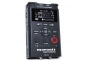 Marantz PMD561