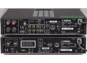 Micro Cadena Yamaha MCS-1330
