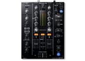 Pioneer DJM-450 Mesa de...