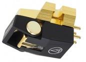 Audio Technica VM760SLC...