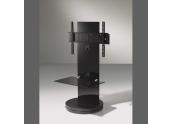 Gisan FS100 mueble de television