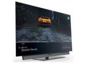 Loewe BILD 4 55 TV OLED 4K