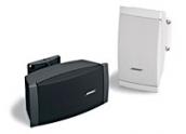 Altavoz Bose FreeSpace DS 16 S