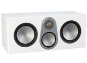 Monitor Audio Silver C350 6G