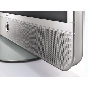 Loewe Modus L32 FullHD+ 100Hz