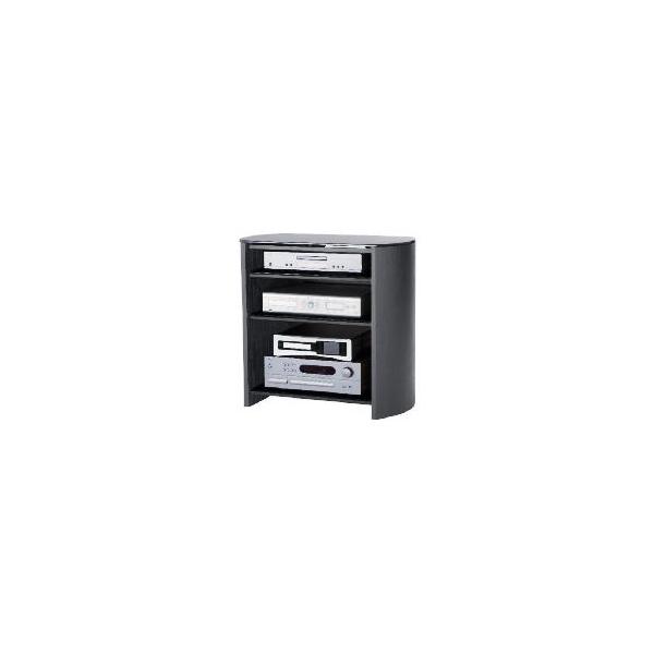 Alphason Finewoods FW750 mueble de TV e HIFI