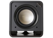 "Polk Audio HTS10 | Subwoofer de 10"" y 100 Watios - Color Blanco o Negro"