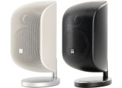 B&W MT50 | Altavoces Home Cinema - Color Blanco o Negro Oferta Comprar