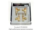 Furutech FP- 202(G)