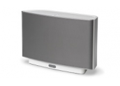 Sonos PLAY:5 emisor-receptor todo en uno con amplificador y altavoces integrado.