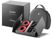 Focal Clear Professional | Auriculares