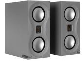 Monitor Audio Studio 1G