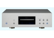 Esoteric SA-50 Lector CD SACD. Entrada DAC USB. Mecanica CD VOSP. Mando a distan