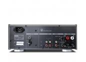 Micro Cadena Teac CR-H500