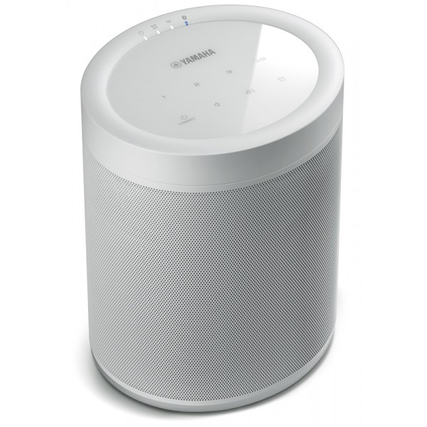 Yamaha MusicCast 20 blanco