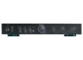 Rotel RA06SE Amplificador integrado 2x70 Watios. Mando a distancia.