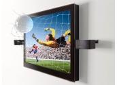 Bose UBTV-20 soportes para television