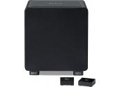 REL HT/1003 Wireless
