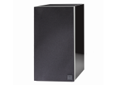 Definitive Technology D9 | Altavoces de Estantería - color Negro o Blanco - oferta Comprar