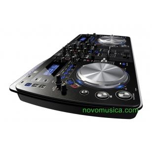 Controlador MIDI Pioneer XDJ-AERO