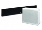 Q Acoustics Q AV 3.1 sistema cine en casa de altavoces frontales y subwoofer de