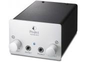 Project Head Box SE II Módulo amplificador externo con salida para 2 pares de au