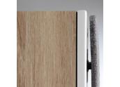 Dali Oberon 5 | Altavoces HIFI color Light Oak, Blanco, Negro, Dark Walnut