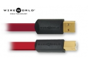 Wireworld Starlight USB