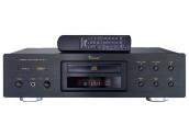 Vincent CD S1.1 Plata