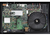 Naim Uniti Nova   Amplificador Integrado 2 x 80 Watios - oferta Comprar