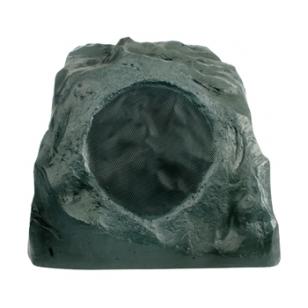 Tannoy SR601 altavoz roca intemperie exteriores