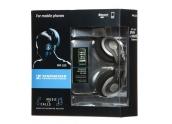 Sennheiser MM100 auricular bluetooth ligero, integra micrófono para móviles