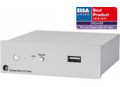 Project Stream Box S2 Ultra